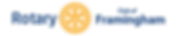 Framingham_Rotary-banner-1.png