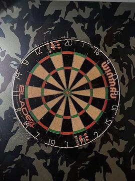 dart board.jfif
