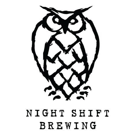 night shift brewing.png