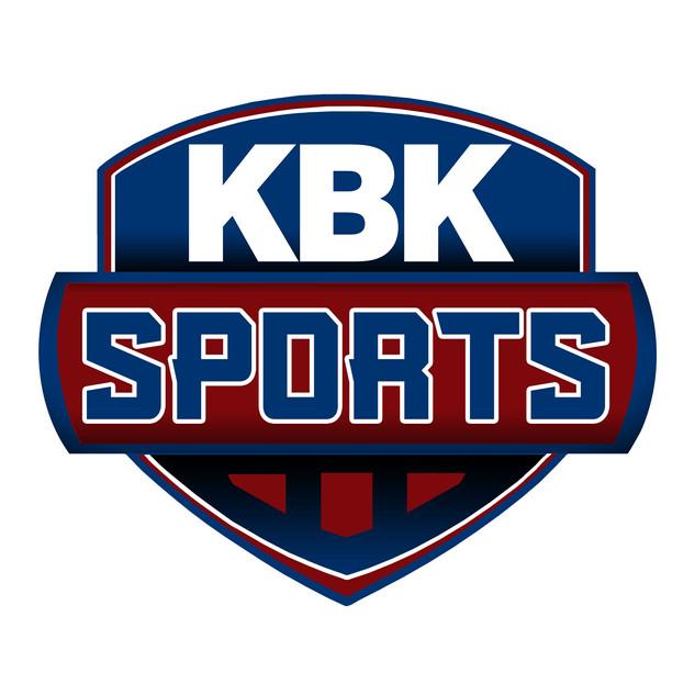 KBK Sports Logo.jpg
