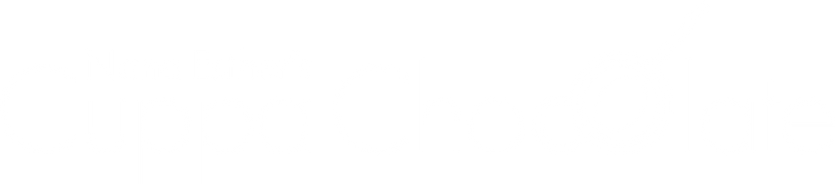 CuppaChocolate_Logo-white Horizontal.png