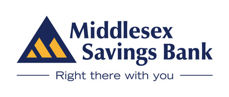 Middlesex Savings Bank Logo 2018.jpg