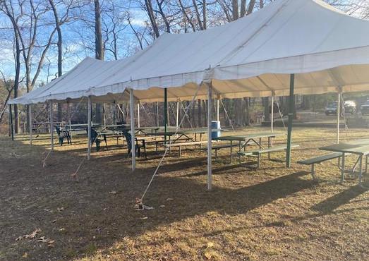 outdoor tent 3.jfif