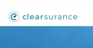 clearsurance 2.JPG