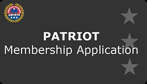 Patriot Button.png