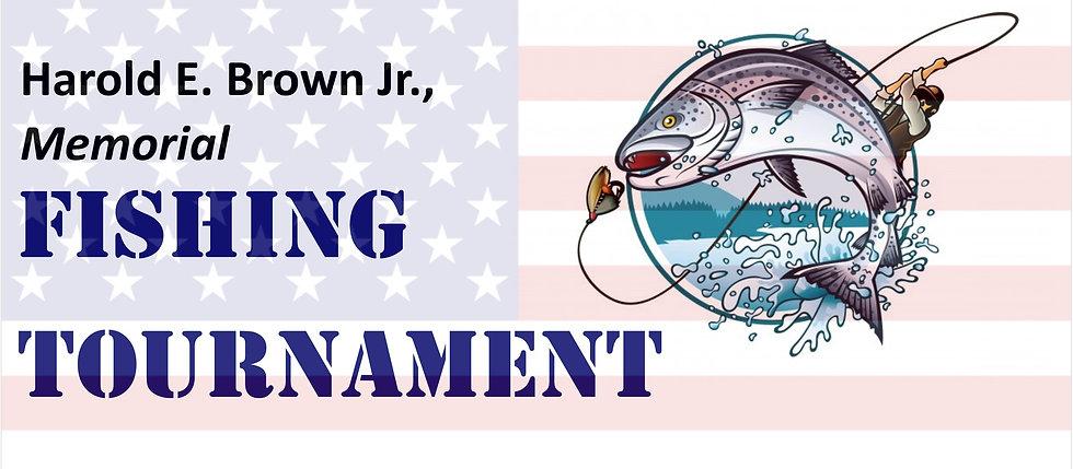 fishing tournament website image.jpg