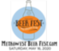 BEER FEST WEBSITE IMAGE.png
