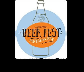BEER FEST WEBSITE IMAGE.png
