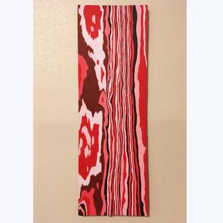 Red Palette