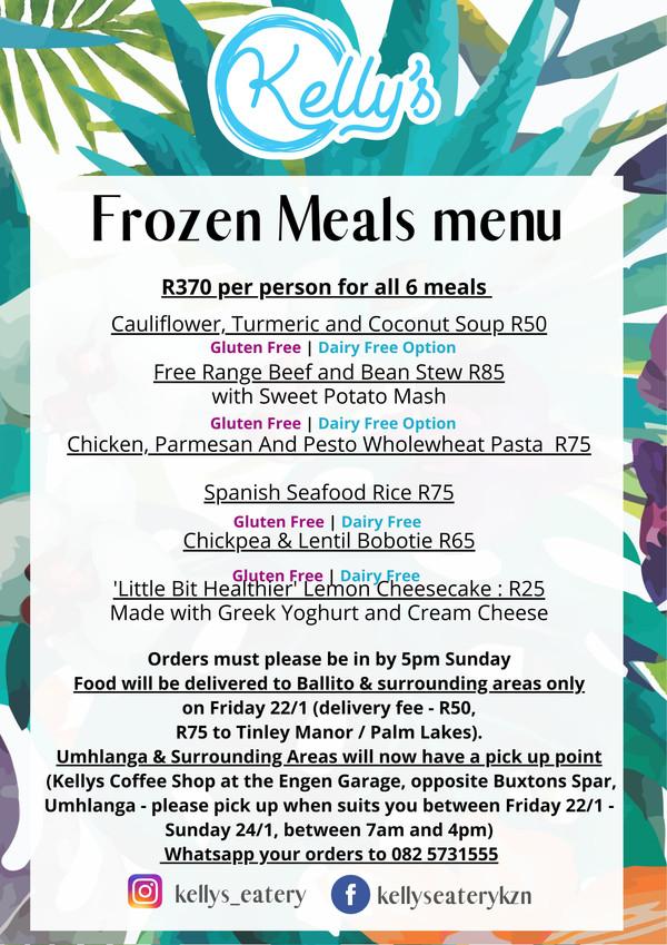 Adults Frozen Meals.jpg