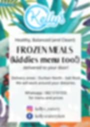 frozen meal ad.jpg