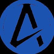 new logo v2 blue 3_edited.png