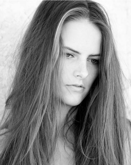 Kimberly Laughren