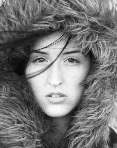 Amelia Tyree