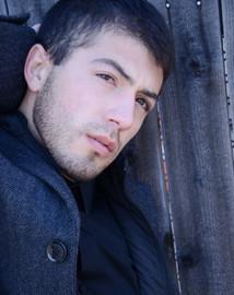Ryan Le-Doux