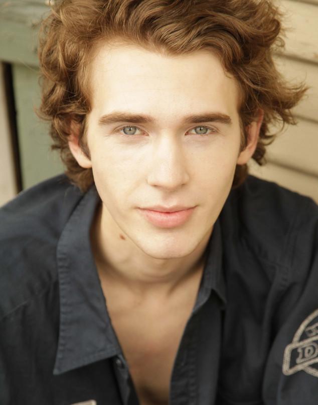 Connor McLean