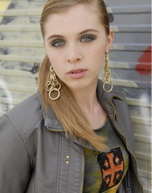 Abby Mendez