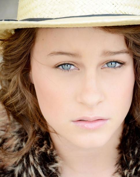 Leslie Boyd