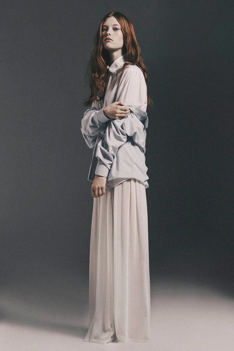 Taylor_Greene-new_york_models-10.jpg