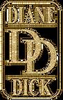 Diane Dick_logo