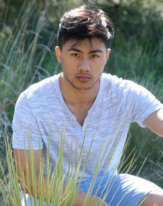 Damian Sopha