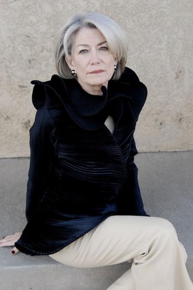 Martha Davis