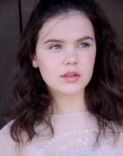 Bella Daly