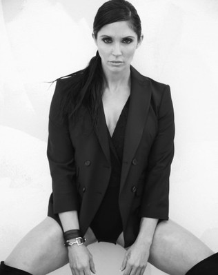 Ranee Martin