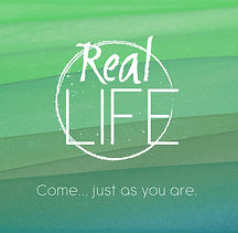 Real_Life.jpg