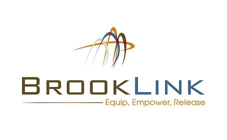 Brooklink3.png