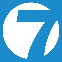 Seven logo_summer.png