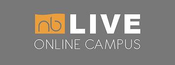 2020 website northbrook live online camp