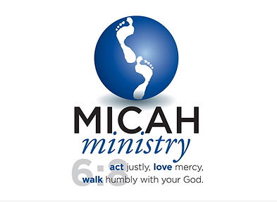 MicahMinistry.jpg