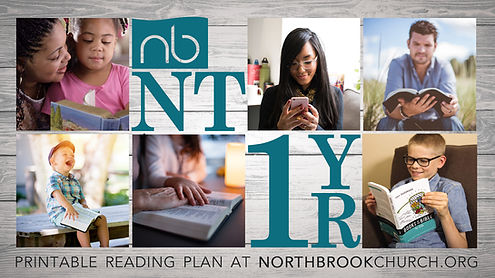2021 nb read NT 1 year screen4.jpg