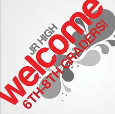 JRHI Welcome.jpg