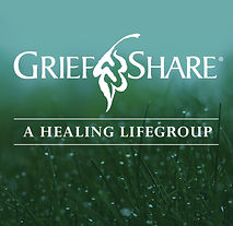 Grief_Share2.jpg