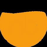 2011 logo icon circle.png