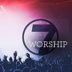 seven worship.jpg