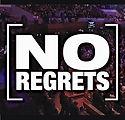 NoRegretsSquare.jpg