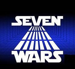 Seven Wars.jpg