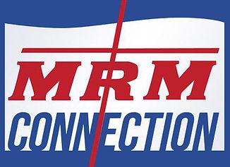 MRMConnection.jpg
