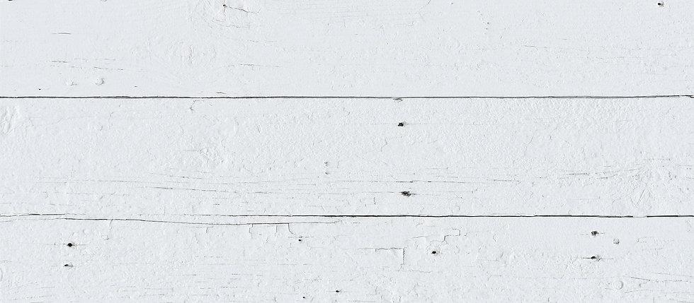 whitewood1.jpg