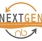 2020 nb nextgen logo.jpg