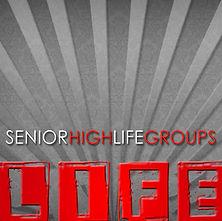 sr high lifegroups_600px.jpg
