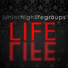 jr high lifegroups_600px.jpg