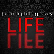 jr high lifegroups_600px.jpg