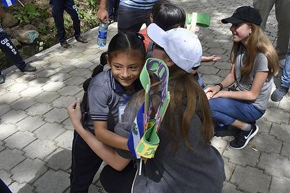 El Salvador Sponsor Kids.jpg