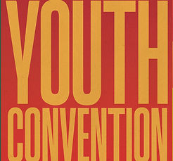 Youth Convention 2019.jpg