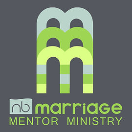 2020 marriage mentor ministry icon.jpg