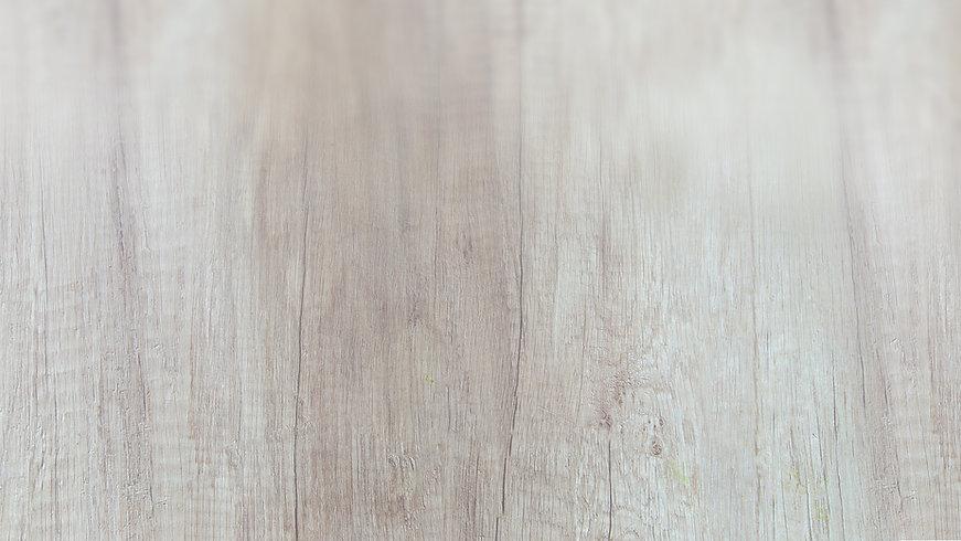 2020 newcomers wood background.jpg